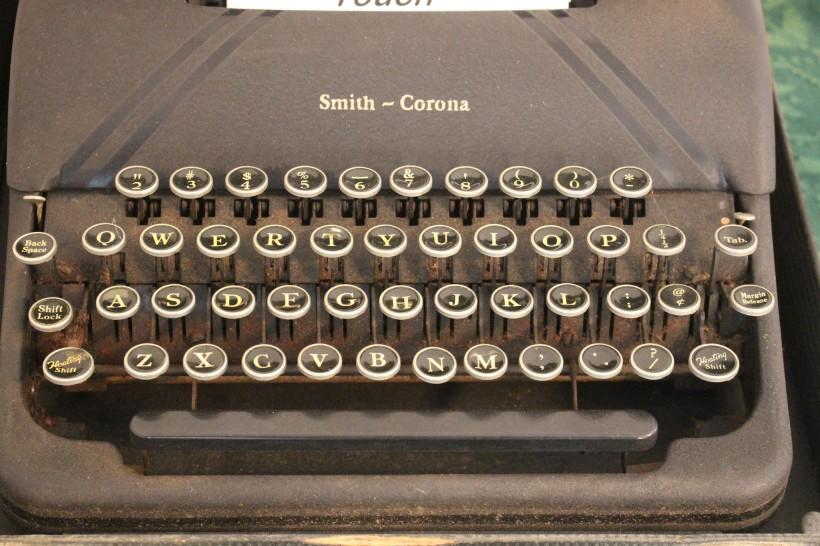 Schreibziele featured image